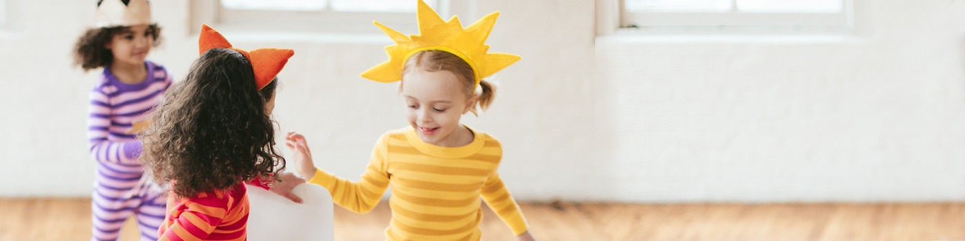 THE STAR BRIGHT SUNSHINE; crafted to mix every which way with our comfy quality that sets kids free