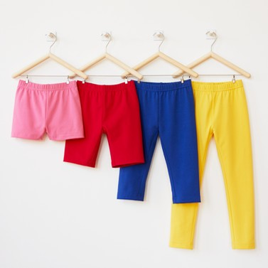 bright kids basics buy one get one 50% off
