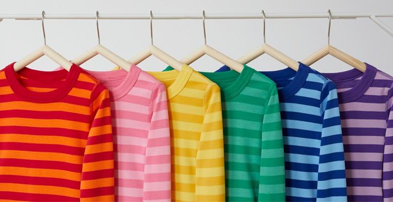 Pajamas Kids Pajamas And Sleepwear Hanna Andersson