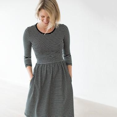 20% off women dresses. Shop all colors.
