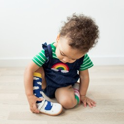 shop all toddler shortalls & rompers