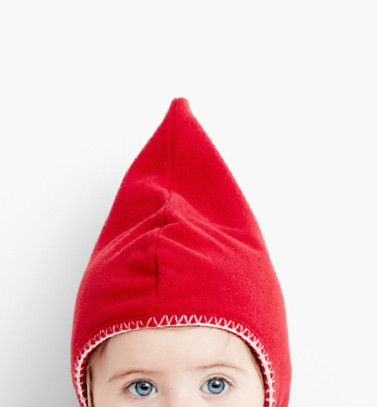 Shop New hats for babies & toddlers