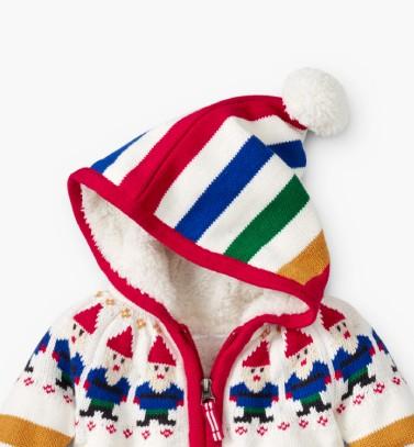 Shop New Bright Baby Basics