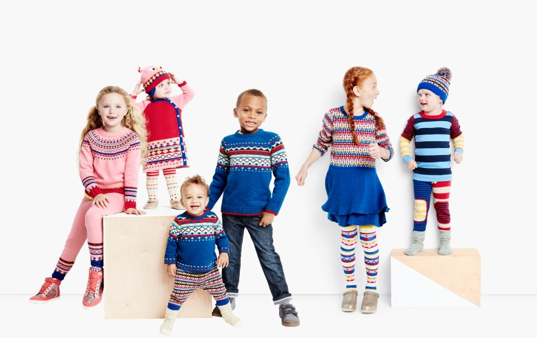 25% off sweaters and sweater dresses new family collections