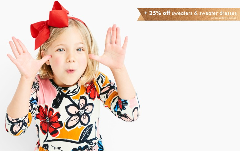 new arrivals celebrate! perfect new pieces love to play + party shop what's new