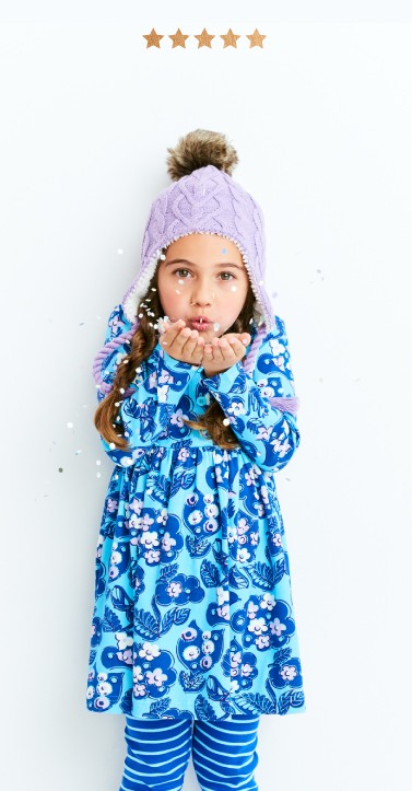 new faves shop playdresses