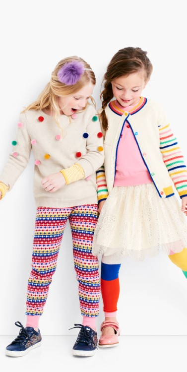 she loves rainbows shop the collections