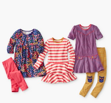 easy wardrobe sets save $50 with every set