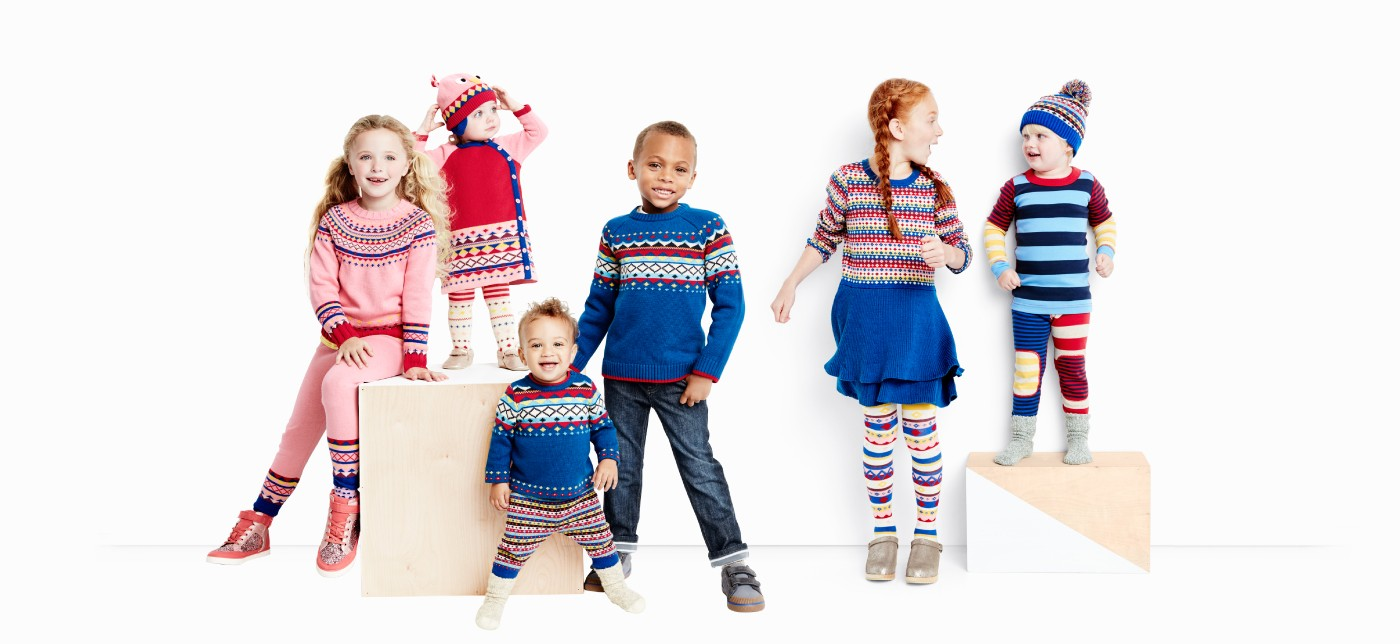 25% off sweaters and sweater dresses shop new family collections