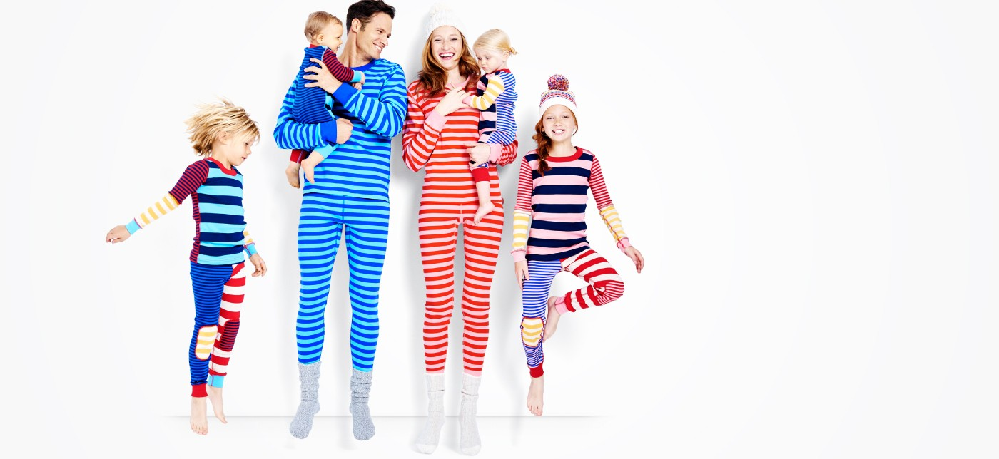 new family collections easier than ever to shop family matching pajamas shop family sleep