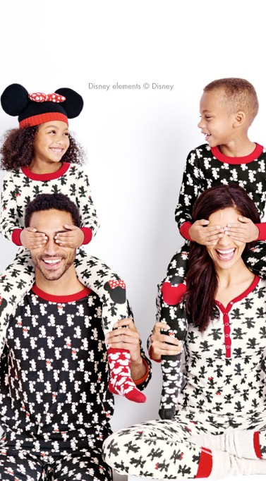 Family Friends. Disney Mickey Mouse, Shop it all.