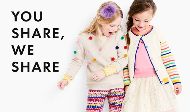 Refer a friend and they'll get 20% off their first Hanna purchase