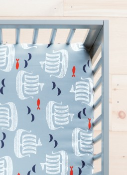 Shop Baby hannasoft sheets start your dream nursery here