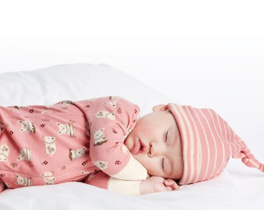 Shop Baby Sweet Dreamers Sleepers