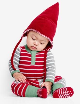 Bright Baby Basics; Merry cuteness; Shop baby