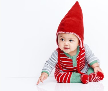 Shop Baby bright baby basics merry cuteness shop family