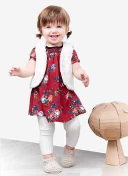 Shop Baby Accessories All The little extras supersoft from head to toe