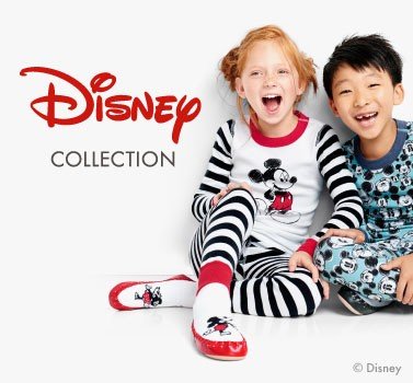 Shop Boys disney
