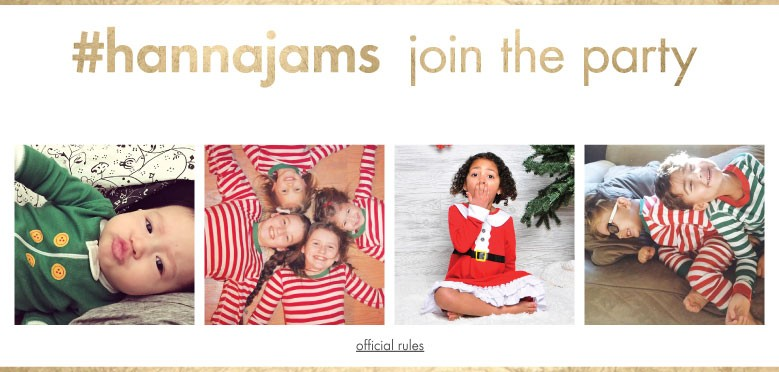 Shop Sleepwear FOR A CHANCE TO WIN @ $100 GIFT CARD SEE THE GALLERY