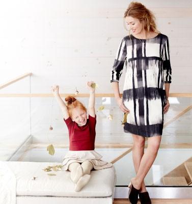 Shop Women 20% off dresses