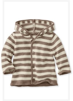 Shop Baby five star faves see what's most-loved
