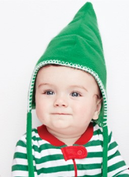 Shop Baby Adorable new faves looks for littles