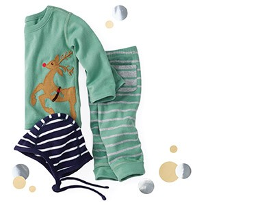 Shop Baby the gift guide perfect gifts for everyone on your list