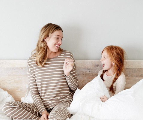 30% Off Sleepwear; Shop women's
