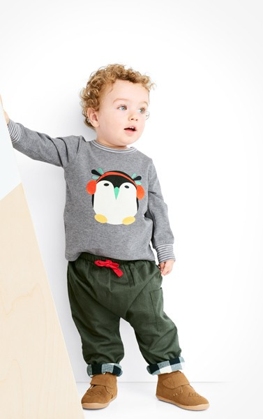 Shop Toddler Faves