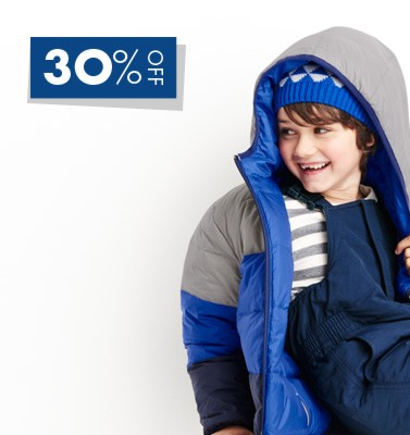 30% off outerwear supercomfy and crafted to be handed down shop now