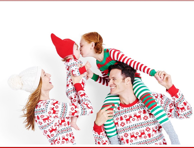 they're here... family collections it's fast and easy to shop sleepwear shop sweaters