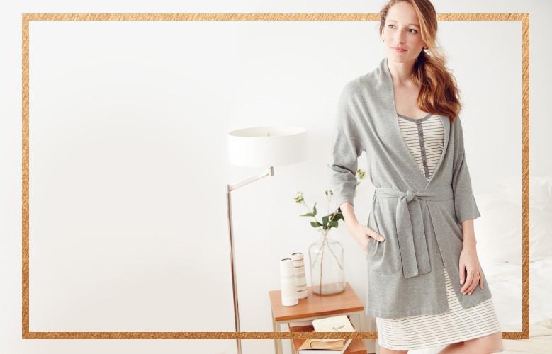 shop super soft sleepwear for women