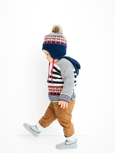 shop new toddler arrivals