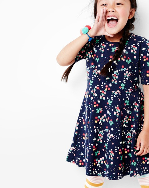 hey, it's new quick peek at new arrivals shop girls and boys