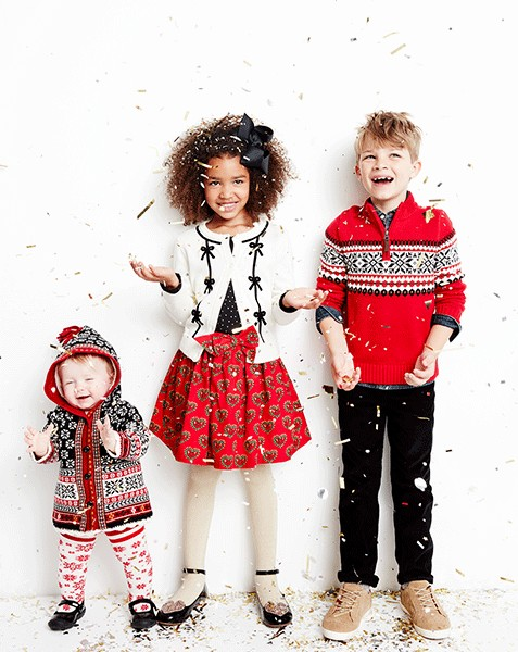 30% off family collections start a tradition shop family