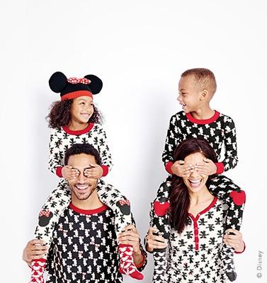 Disney Mickey Mouse. Shop new prints!
