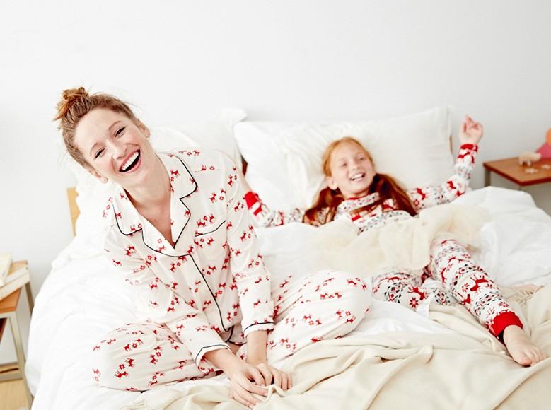 shop 25% off dreamy sleepwear for women