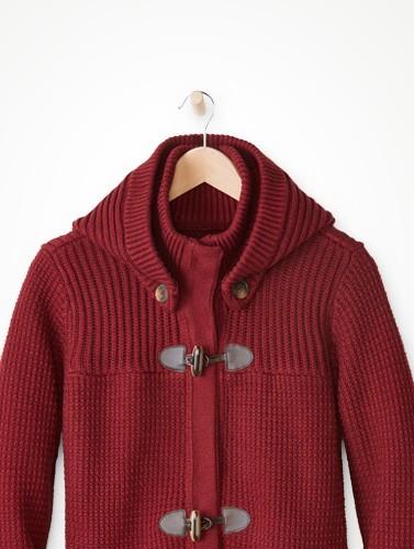 shop cozy Women's sweaters