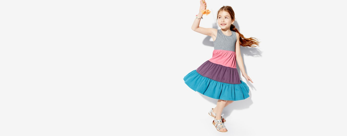 $19 All dresses shop girls, baby, toddler