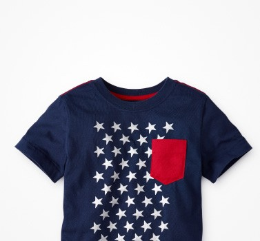 Shop Boys.  Red, White, & you.  Shop it now
