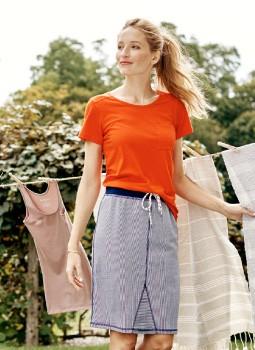 Shop Women SUMMER LOOKBOOK explore fave looks