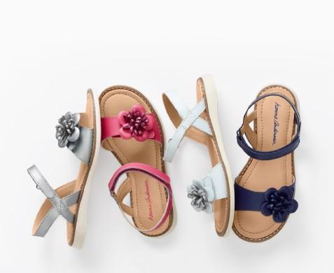 25% off shoes shop now
