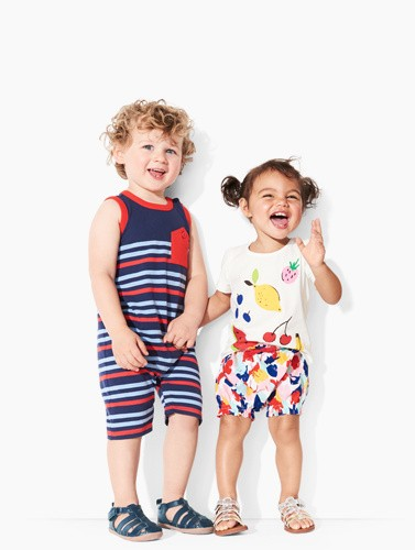 Shop Toddler faves, mix & match