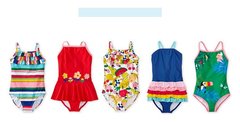 25% off swim one, done ready for sun! shop now