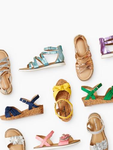 25% off hanna shoes shop now