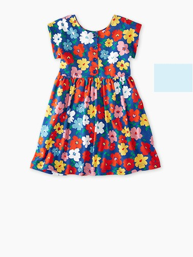 our forever dress she still wears her playdress from last summer it still looks great shop faves