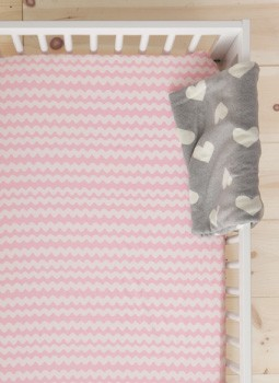 Shop Baby HANNASOFT™ SHEETS start your dream nursery here