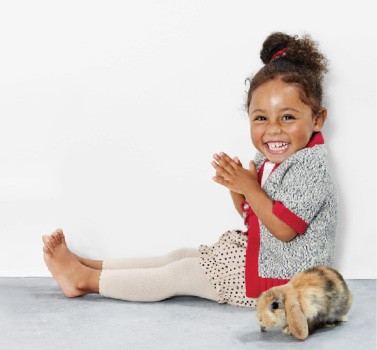 Shop Baby Toddler Collection new sizes = perfect fit