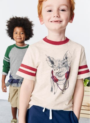 Hanna Andersson New Kid Clothes Girls Dresses Amp More