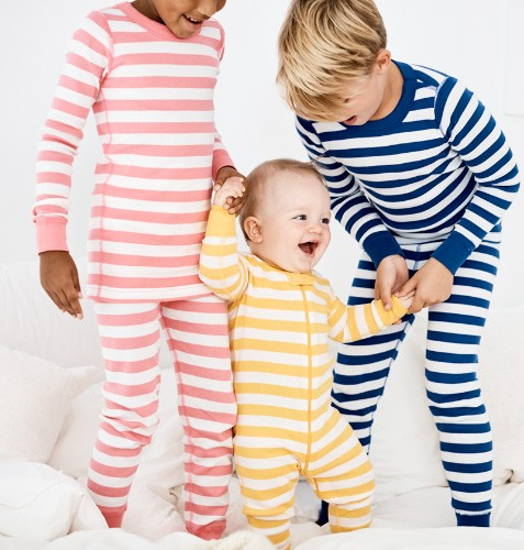 shop long lasting gifts for baby & big brother or sister